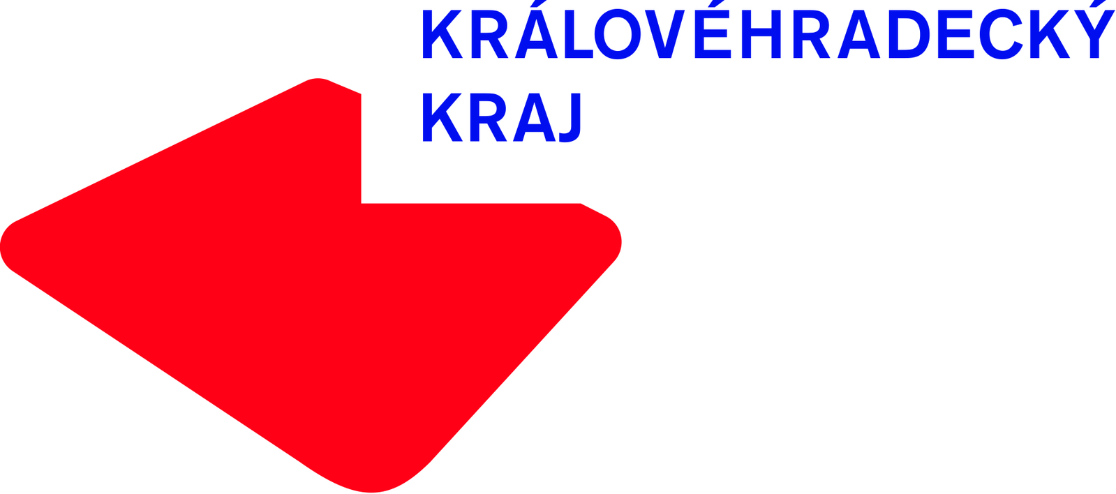 logo_colour_KHK.jpg